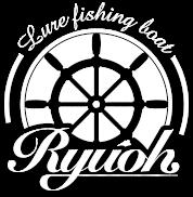Ryuoh
